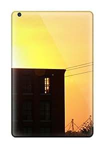 New Arrival Ipad Mini/mini 2 Case Hope Earth Sunset Nature Sunset Case Cover
