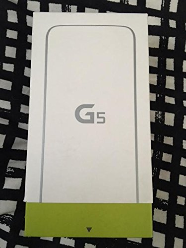 lg-g5-h830-32gb-gold-t-mobile-smartphone-w-30-day-warranty-7288457