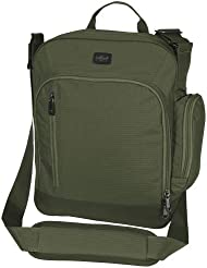 Eagle Creek Travel Gear Vagabond Bag,Palm