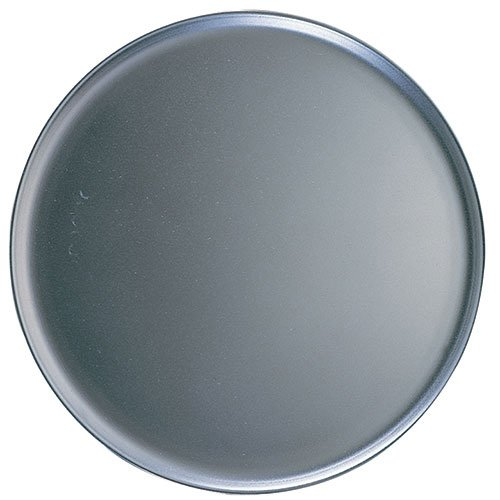 Gauge Thickness 18 Aluminum - American Metalcraft HACTP18 American Metalcraft HACTP18 Series HACTP Coupe Style Pan, Heavy Weight, 14 Gauge Thickness, 18