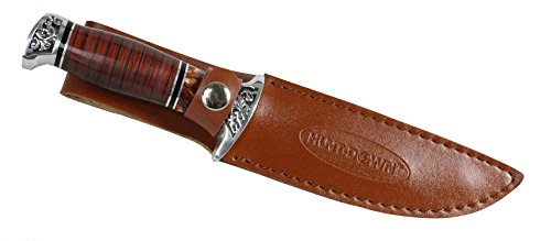 10-Hunt-Down-Fixed-Blade-Knife-with-engraved-Handle-and-Leather-Sheath