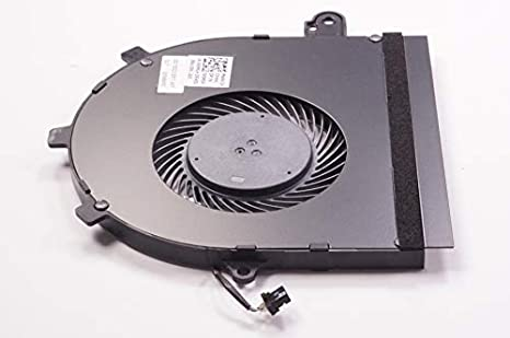 FMB-I Compatible with 60MGH Replacement for Dell Cooling Fan I7586-5045SLV-PUS