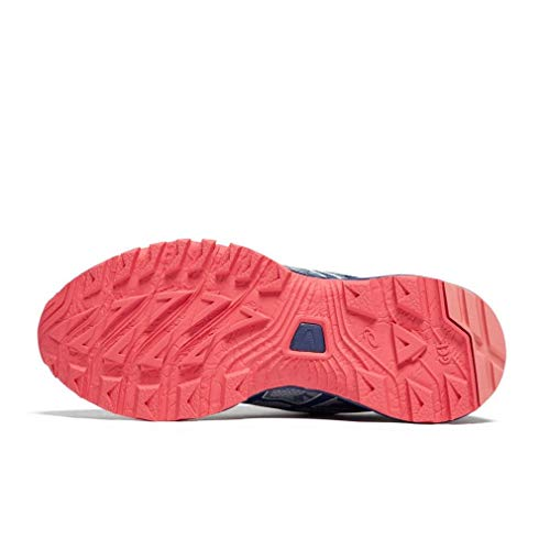 Laufschuhe Gel G Damen Tx Sonoma Stone Pixel Pink Grey 3 Asics qYFAw