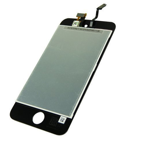 iPod Touch 4th 4g Digitizer Touch Screen + LCD Display