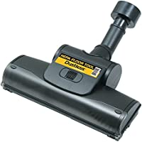 Dustless Technologies 13241 Turbo Carpet Head