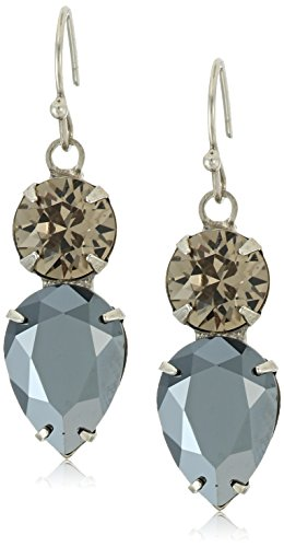 Sorrelli Swarovski Crystals - 7