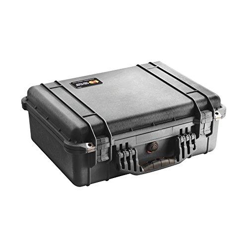 Pelican 1520 Camera Equipment Multi Purpose product image