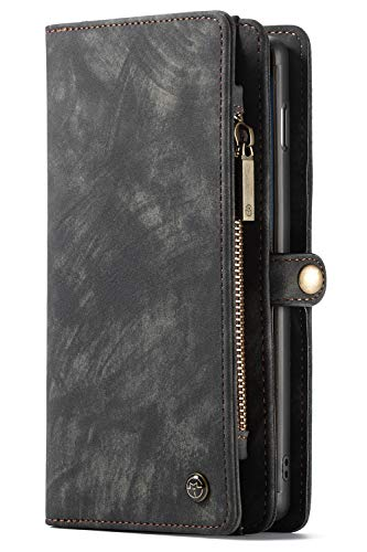 Wallet Case for Samsung Galaxy S10e (2019) Leather...