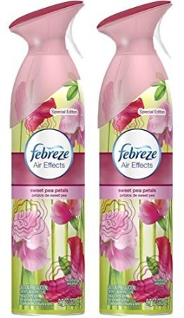 febreze-air-effects-air-freshener-spray-special-edition-sweet-pea-petals-net-wt-97-oz-275-g-each-pac