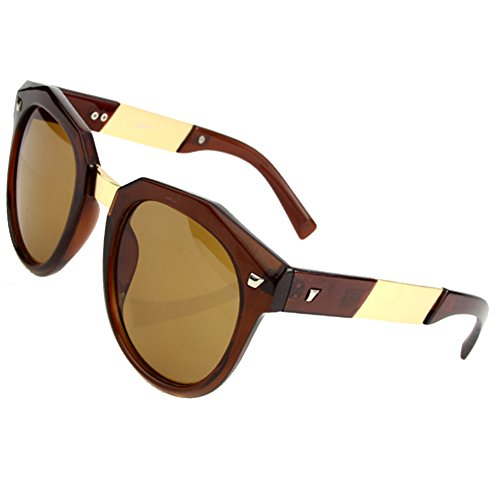 sumery-women-ourdoor-fashion-oversized-sunglasses-uv400-protection-brown-brown