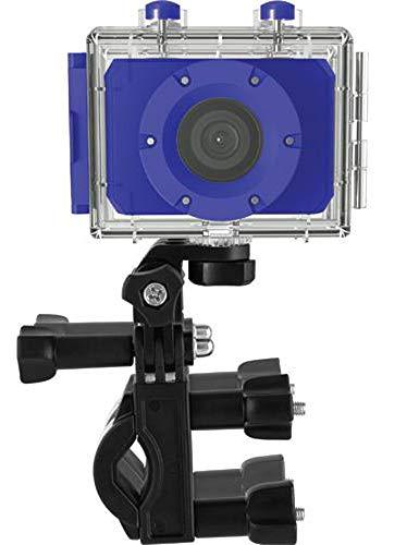 Sharper Image 1080p Action Camera