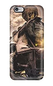Premium Case For Iphone 6 Plus- Eco Package - Retail Packaging -