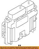 HYUNDAI Ignition System-ECM PCM ECU Engine