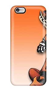 clevelandrowns NFL Sports & Colleges newest iPhone 6 Plus cases 3696322K518855178