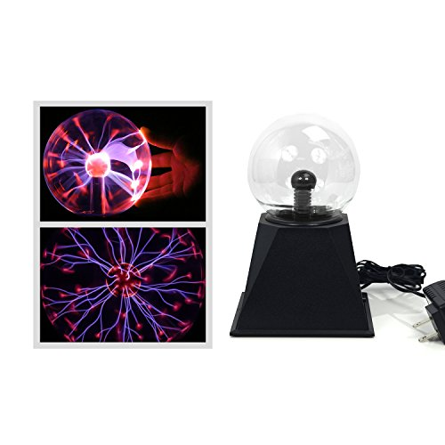 coil lamp - 9