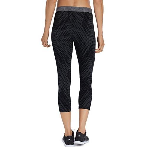 Zimaes-Women Club Stripes Causal Summer High Rise Harem Pants