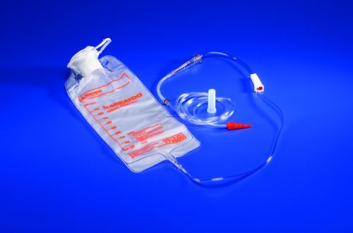 - Kangaroo ePump /Kangaroo Joey Enteral Feeding Pump Sets KND773656 ()