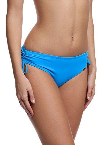 Ava Blu Bikini Sf1 Per Slip sf12 qqZ71