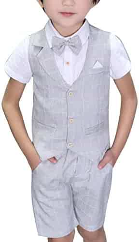 85d738afa5bed Shopping YUFAN COLLECTION - Suits & Sport Coats - Clothing - Boys ...