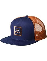 Va All The Way Trucker Hat