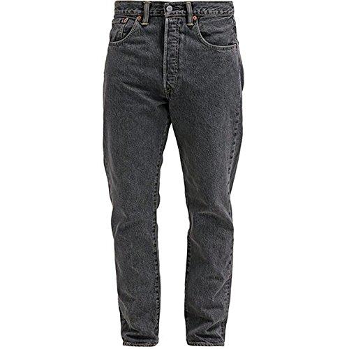 Levi's -  Jeans  - Uomo