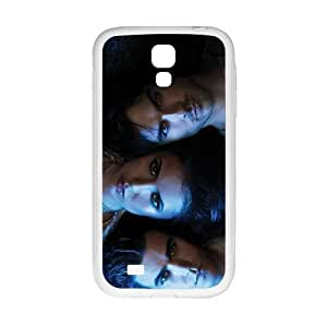The Vampire Diaried Design Best Seller High Quality Cool For Samsung Galacxy S4