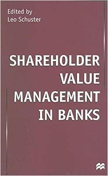 shareholder-value-management-in-banks