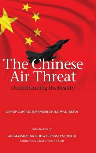 the-chinese-air-threat-understanding-the-reality