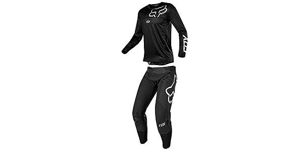 Amazon.com: Fox Racing 2019 - Conjunto de camiseta y ...