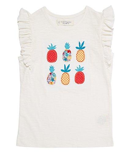 SENSE ORGANICS ZOE T-Shirt meisjes t-shirt