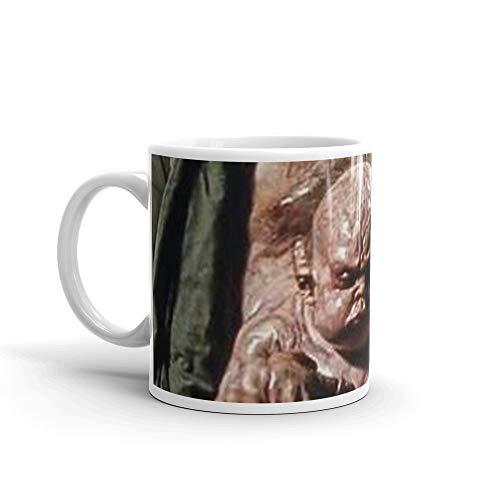 Kuato 11 Oz Ceramic ()