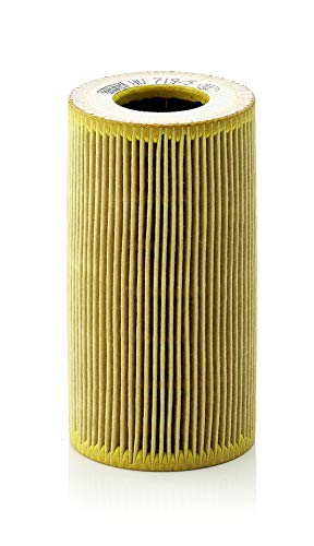 (Mann-Filter HU 719/5 X Metal-Free Oil)