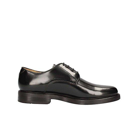 Hudson 901 Lace Up Shoes Homme Noir 39
