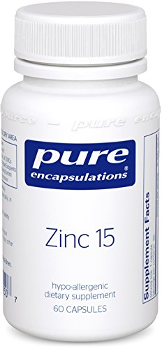 pure-encapsulations-zinc-15-hypoallergenic-supplement-for-immune-support-60-capsules