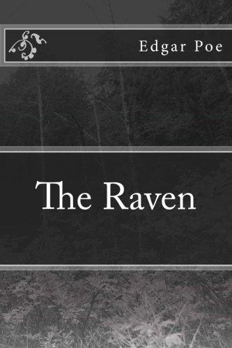 Download The Raven PDF
