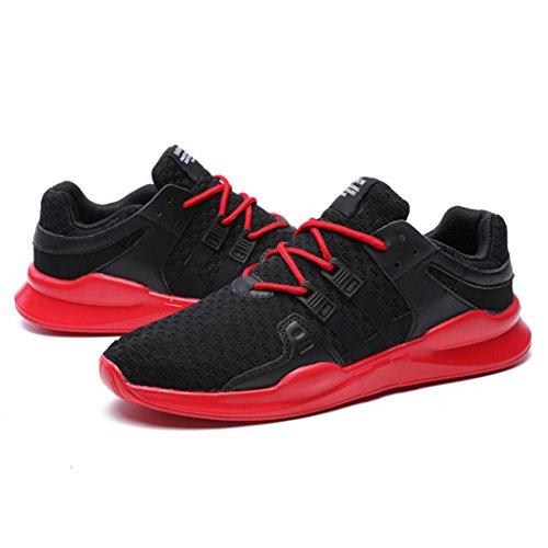Deporte Zapatos Hombre Zapatos Hombre de Deporte para Zapatos para de de qvq1BtW