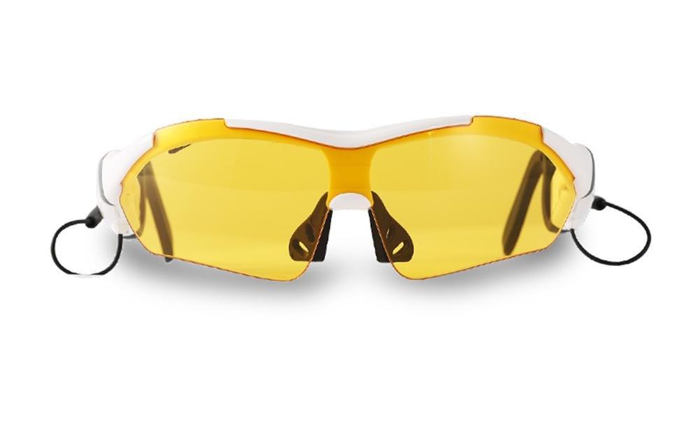 MNII Blautooth Kopfhörer Gläser können auf Songs hören, um Männer und Frauen anzurufen Polarisierte Sonnenbrillen anrufen- Fashion Appearance, Qualitätssicherung