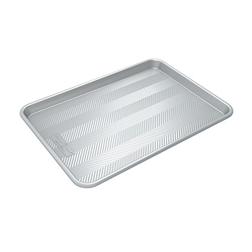 cookie sheets nordic ware - 7