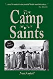 Book cover from The Camp of the Saints by Jean Raspail