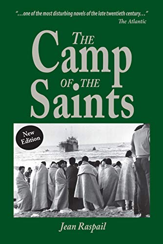 (The Camp of the Saints)