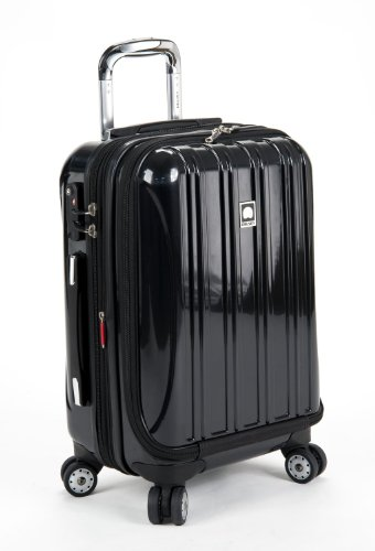 delsey-helium-aero-international-carry-on-expandable-spinner-trolley-one-size-black