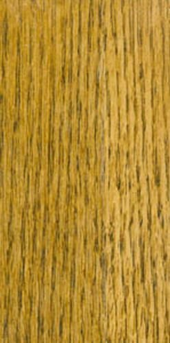 The Wood Shed 110-1 DVD Storage Cabinet - Dark