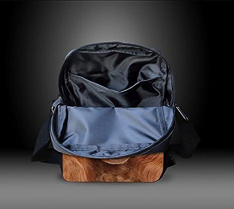 Sweet Candy Messenger Bag for Baby Girls Casual Mini Crossbody Handbag Children