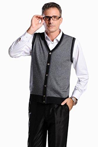 Bestselling Mens Suit Separates