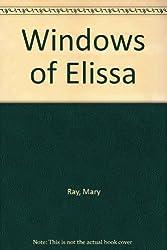 The Windows of Elissa