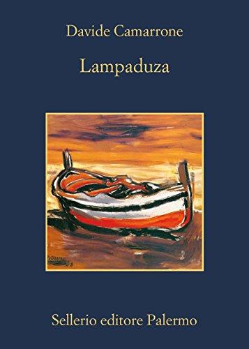 (Lampaduza (La memoria Vol. 955) (Italian Edition))