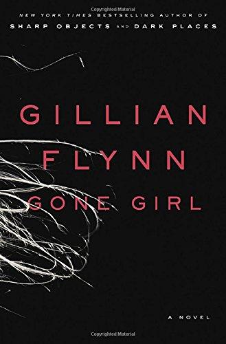 Gone Girl Summary | GradeSaver