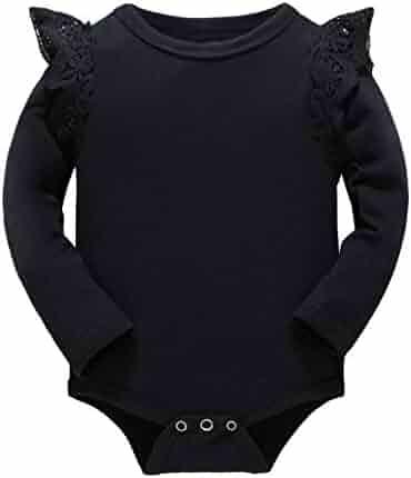 f9024fe4bf08 Shopping 4 Stars   Up - Bodysuits - Clothing - Baby Boys - Baby ...