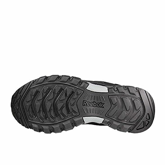 Reebok Skye Peak Iv Gtx ® Scarpe Da Walking Donna