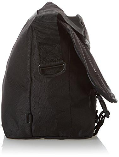 Classic Messenger Timbuk2 Print Bag Black 71gYq